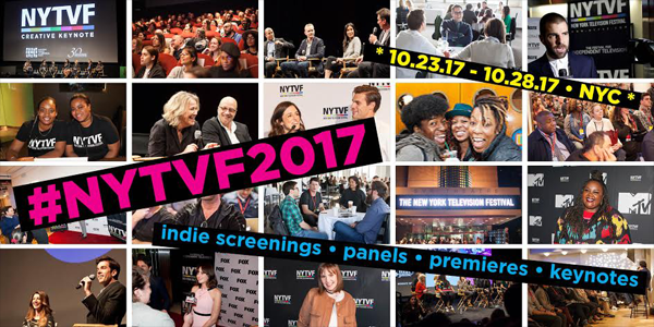 nytvf connect