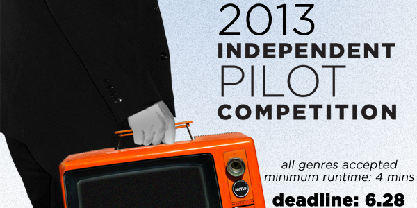 Independent Pilot Competition