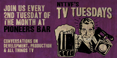 tv tuesday